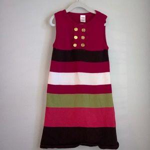 Gymboree size 7 dress
